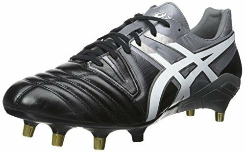 ASICS America Corporation Uomo Gel-Lethal Tight Tight Gel-Lethal 5 Soccer- Pick SZ/Color. c147f7