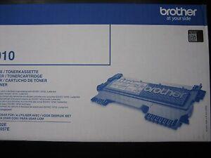 BROTHER-TONER-TN-2010-NEW-ORIGINAL-DCP-7055-HL-2130-OVP-DHL-package