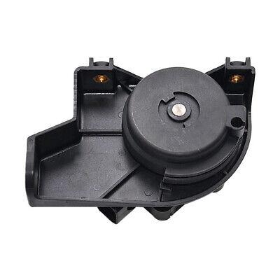 Potentiomètre accélérateur Partner 206 307 406 Citroen Xsara Picasso C5 2.0 HDI