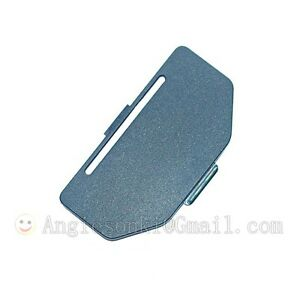 e441999a335 Image is loading Original-Logitech-G700-G700s-Mouse-Battery-Door-Housing-