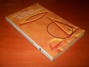 OZANIEC, La scoperta dell'altro Egitto - Oscar Mondadori