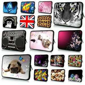 a920c1cad7be Details about Tablet PC Sleeve Case Bag Cover Pouch for 7