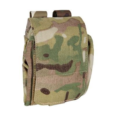 EMERSON Tactical Dump Pouch MOLLE Recovery Pouch Hunting Army FOR RUSSIA ONLY