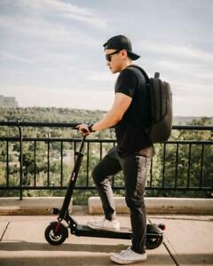Electric Scooters Canada - On Sale Now! Canada Preview