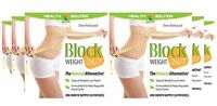 Weight Management Patches - White Kidney Beans Extract - 180 Patches