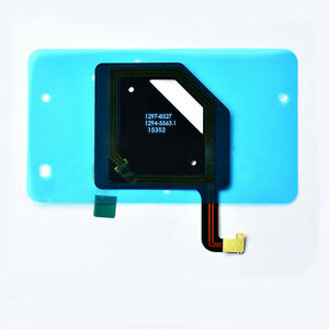 Details About Qi Nfc Chip Wireless Charging Charger Sticker For Sony Xperia Z5 Compact Mini