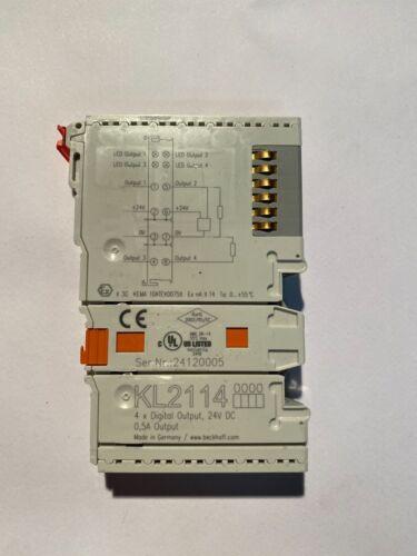 100Pcs Filetage M3 4+6mm vis Filetés En Laiton Hex Standoff Spacer for Printed Circuit Board Board