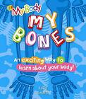 My Bones by Sally Hewitt (Hardback, 2008)