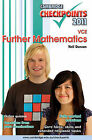 Cambridge Checkpoints Vce Further Mathematics 2011: 2011 by Neil Duncan (Paperback, 2010)
