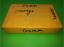 For TDK Inverter CXA-0454 PCU-P247A FIF1222-31AF P1222E31 #F62