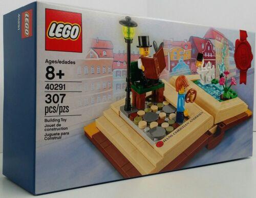 Promotional Special Holiday Scegli il modello Nuovi! Lego City
