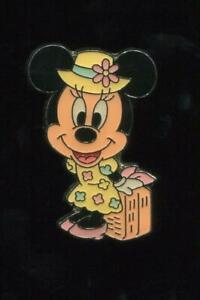 TDS-Tokyo-Arabian-Coast-Games-Spring-Voyage-Minnie-Mouse-Disney-Pin-95814
