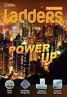 Ladders Science 5: Power Up (On-Level) by Stephanie Harvey, National Geographic Learning (Pamphlet, 2013)