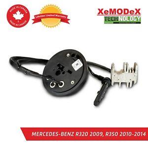 Details about XeMODeX DEF/ Bluetec / ADBLUE Urea Tank Repair Kit for  Mercedes R350 / R320