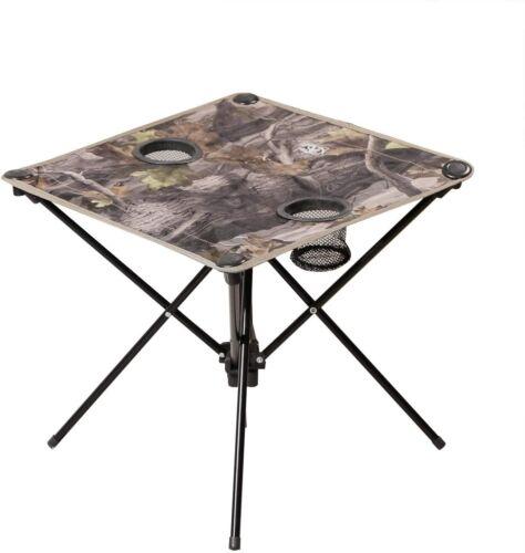 Tripod Chairs Folding,Backpacking Lightweight Portable Tripod Seat Stool Back 2P