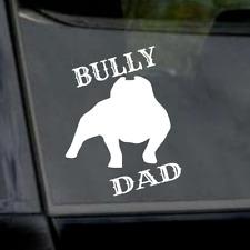 "gift 6.5/"" DRILL TEAM RULES vinyl decal car window laptop sticker"