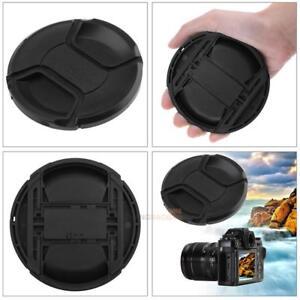 95mm-3-74-039-039-Kamera-Objektiv-Schutz-Deckel-Lens-Front-Cap-for-Sony-Canon-Nikon