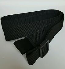 AR15, M16, M4 Rifle Weapon Carbine Two Point Rifle Sling Strap- USA