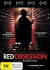 Red Obsession (DVD, 2013)