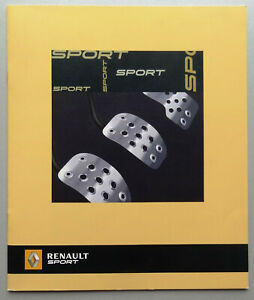 V12834-RENAULT-MEGANE-SPORT-RS-225-amp-RS-CUP-CATALOGUE-10-05-23x27-GB