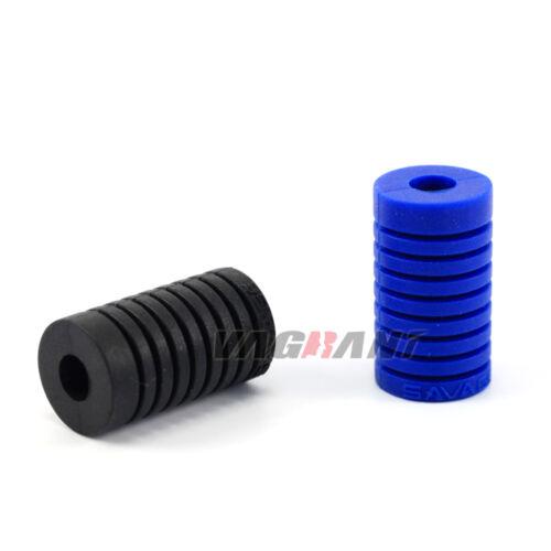 FOR SUZUKI GSX 600F//650F//750F//1300 GSR 400//600 PAD FOR FOOT-OPERATED SHIFT LEVER