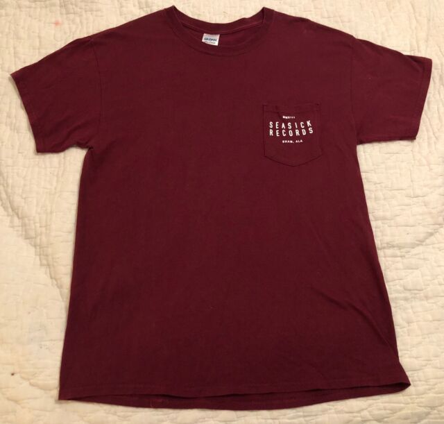 Usfl Bham Stallions2 Adult T-Shirt Tee