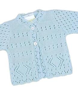 BabyPrem Preemie Baby Clothes Snowsuit Pramsuit Snugglesuit 5-8lb 2.5-3.4kg