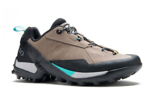 New Five Ten Womens Camp Four Low Athletic  Trail Hiking Leather shoes US 6  up to 60% off