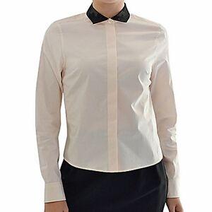 Paul-Smith-camicia-colletto-fiori-flowers-collar-shirt