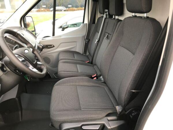 Ford Transit 350 L2 Van 2,0 TDCi 170 Trend H3 FWD - billede 5