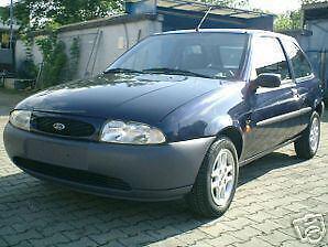 Ford-Fiesta-Bezug-Faltdach-Faltschiebedach-Klappdach-inkl-Isolierungsschicht