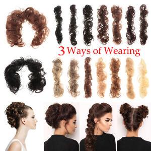 extensions-de-cheveux-queue-de-cheval-chignon-cheveux-synthetiques-chignon