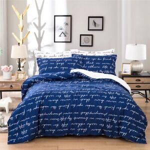 Blue-Duvet-Cover-Set-for-Comforter-Queen-Size-Bedding-Set-Pillowcases-US