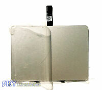 Apple Macbook Pro A1278 13 Unibody Touchpad Trackpad 2011 2012 Md101 Md102