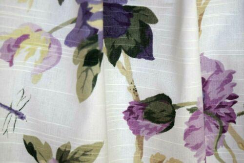 Prestigious Winchester Lilac//Purple Blind Curtain Furnishing Fabric Cushion