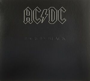 AC-DC-034-BACK-IN-BLACK-034-CD-SPECIAL-DIGIPACK-EDITION-NEU