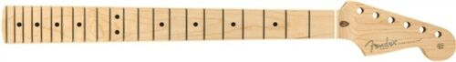 Fender American Professional Stratocaster Neck Maple 22 Narrow Tall 0993012921