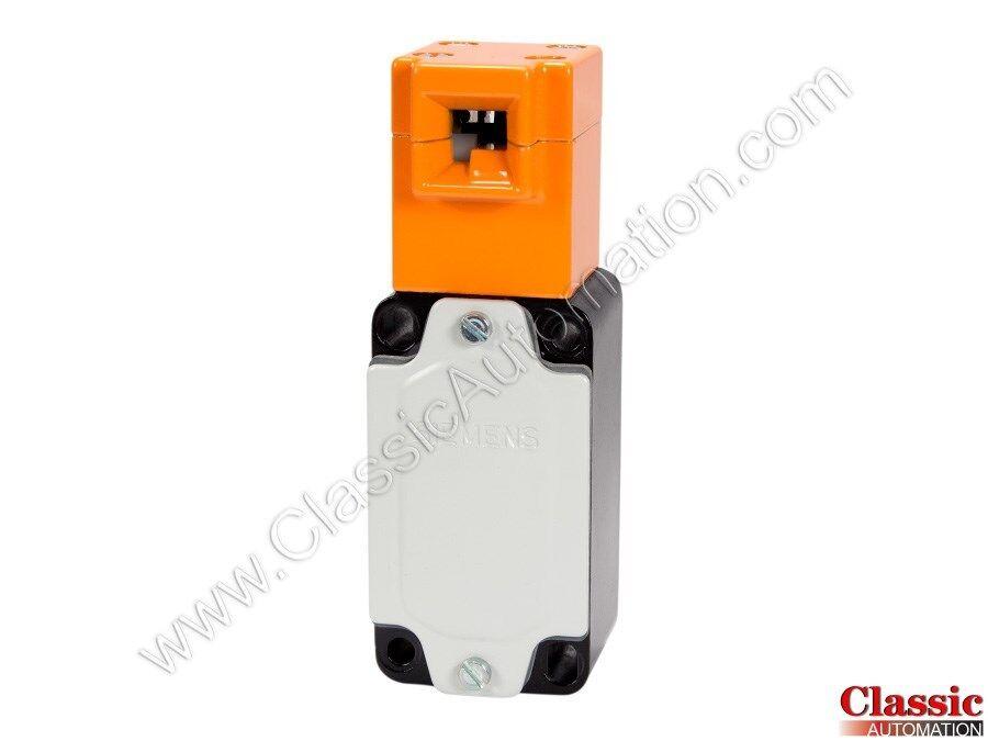 Siemens  3SE3170-4XX  Limit Switch (New)