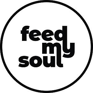 feedmysoul