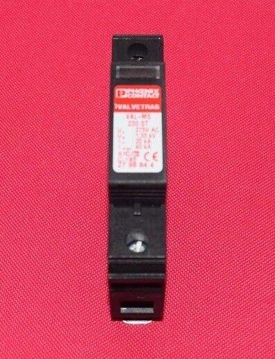 Phoenix Contact Überspannungsableiter 2839127 Typ VAL-MS 230 (711) | Online einkaufen