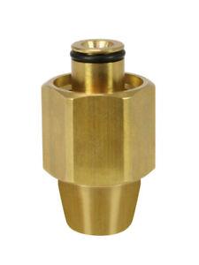 Adapter-Easy-Lock-EASY-Force-TR22-Verbinder-auf-3-8-034-IG-K-Lock-Kaercher-HD