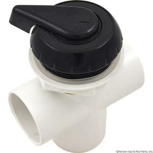 s l300 waterway diverter valve 2\