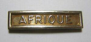Agrafe-Afrique-en-argent-massif-925