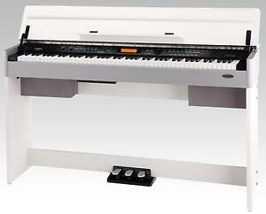 00039134-PIANO-DIGITAL-ELECTRONICO-BLANCO-MATE-CLASSIC-CANTABILE-CP-A-320-WM