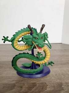 DRAGON-BALL-Z-FIGURINES-Shenron-Dragonball-Z-Figures-Dragon-Toy-4-in-environ-10-16-cm