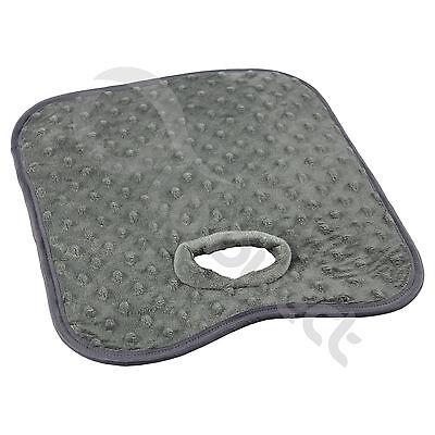 terry//cream CAR SEAT Potty Training Pad liner insert Machine wash WATERPROOF