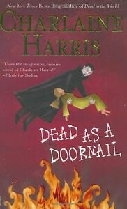 Charlaine Harris Dead Until Dark Pdf