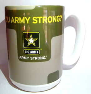 Are-You-ARMY-Strong-Coffee-Mug-Army-Green-USA