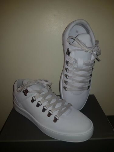 200 Sneaker Pieces 11 44 Uk Filling Mountain Leather Eu 10 Us Fp Cut 45 Men aUa6qZXz