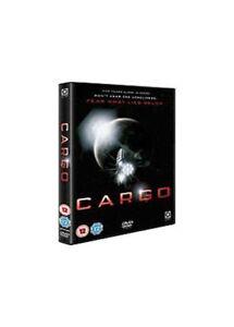 Cargo DVD Nuovo DVD (OPTD1855)